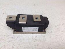 Powerex LD431843 SCR Module 27999-02673 2799902673