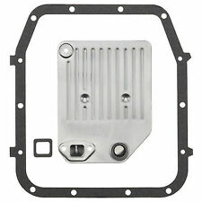 ATP (Automatic Transmission Parts Inc.) B62 Automatic Transmission Filter Kit