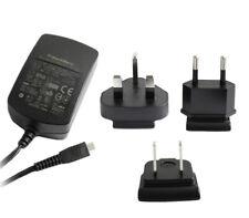 Cargador Blackberry Original HDW-17957- para 8520,9700,9300,9320,9360,8900,9500
