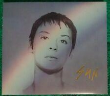 Cat Power Sun CD 2012 (a11)