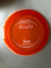Innova Champion Tern 166 g