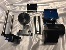 LETUS 35 EXTREME DoF Adapter & Riser Bundle