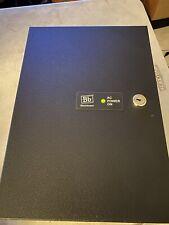 Blackboard Access Controller SA3032 SA3000