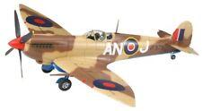 TAMIAYA 1/32 Supermarine Spitfire Mk.VIII Model Kit NEW from Japan