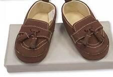 Chaussures Bébé Garçon - Mocassin - 6 / 12 mois - P18