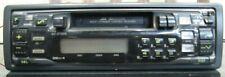 STANDARD HORIZON ECLIPSE+ VHF RADIO