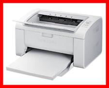 Samsung ML-2165W Printer w/ NEW Toner / Drum !!! -- NEW !!!