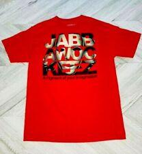 "Jabbawockeez ""Figment of Your Imagination"" T Shirt"