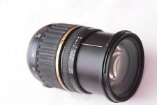 Tamron SP A16 AF XR DiII LD Aspherical IF Autofocus Lens 17-50mm f/2.8 FOR NIKON