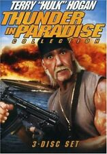 Thunder in Paradise Collection New DVD! Ships Fast!
