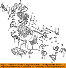 Engines Components For Acura TL EBay - 2000 acura tl engine