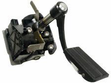 Accelerator Pedal Sensor For 2003-2005 Ford Excursion 6.0L V8 2004 D188HH