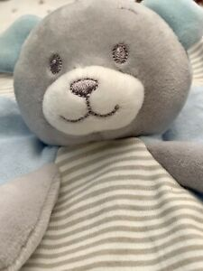 Baby Soothing Soft Toy & flannel Just Right Size For A Snugglebug $4 express
