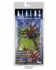NECA Alien/Aliens TV, Movie & Video Game Action Figures