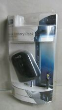 Logic3 External Battery Pack for Sony PSP New/Sealed - PlayStation Portable