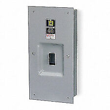 steel square d industrial electrical boxes \u0026 enclosures for sale ebay