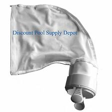 Zodiac 280 All Purpose Bag Replacement For Polaris Pool Cleaner K13,  K16
