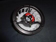 Bosch Lüftermotor Frischluftgebläse kpl.Kofferraum passend für Porsche 911 69-89