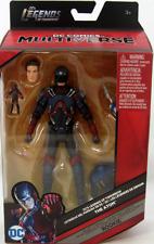 DC Comics Multiverse Legends of Tomorrow The Atom Action Figure 15cm
