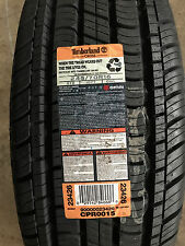 4 New 245 70 16 Timberland Cross Tires