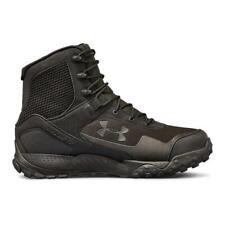 Under Armour Men's Valsetz RTS 1.5 - Wide (4E) Military, Black/Black, Size 12.5