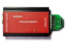 For BMW M35080 PROGRAMMER