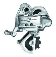 Campagnolo Veloce Rear Derailleur Short - Silver