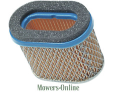 Toro Lawnmower GTS200 Engine Air Filter Element 98-9212 20791 20829 22160 26634