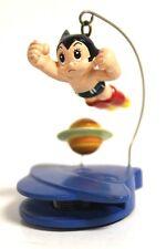 "Tezuka Manga Anime Bouncing Astro Boy Dangler 3"" Gashapon Action Figure [A33]"