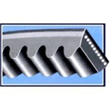 >> Generic Belt Cogged Bx118 for Unimac 280331