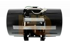 S97009721 Broan Nutone Range Hood Dual Motor & Blower Assembly  NEW!!!