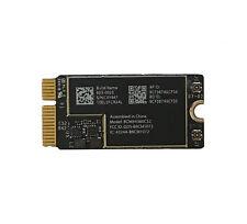 """Apple MacBook Air 13"""" A1466 Airport/Bluetooth 4.0 Card BCM94360CS2AX 661-7481"""