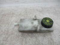 Ausgleichsbehälter Bremsflüssigkeit Bremsflüssigkeitsbehälter PEUGEOT  308 SW 1.
