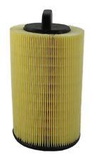 Air Filter Pentius PAB9680