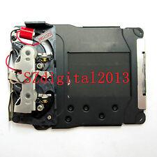 Shutter Assembly Group For NIKON D3100 D3200 D5100 D5200 Digital Camera