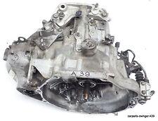 Honda Civic VIII 8 2,2 CTDI 103KW Getriebe 6-Gang Schaltgetriebe PPG6 2020774