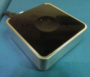 Ai Director wifi controller for non HD Aqua Illumination hydra52