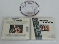 Now and Then / Soundtrack/Cliff Eidelman (Varese VSD-5675) CD Album