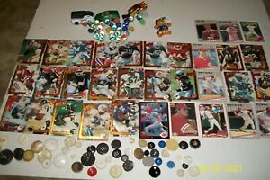 Junk Drawer Lot / Mixed Lot / Collectibles