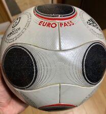 Adidas Europass Official Match Ball Speedcell Jabulani Footgolf