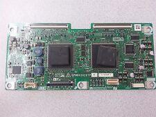 Sharp CPWBX3829TPXZ Control Board For  LC-52D64U