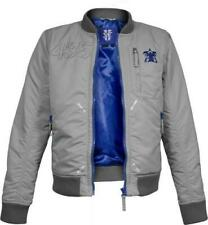Musterbrand Starcraft-Hyperion Bomber Jacke