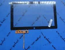 New original touch screen Samsung XE700T1A XQ700T1A with Frame