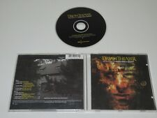 DREAM THEATER/METROPOLIS PART 2: SCENES FROM A MEMORY(ELEKTRA 7559-62448-2)