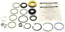 Rack and Pinion Seal Kit EDELMANN 8785 Fits Chevrolet Buick Pontiac Olds