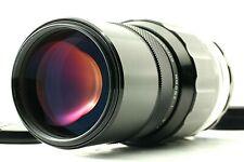 FedEx✈︎【 MINT 】 Nikon Nikkor Q -C Auto 200mm F/4 Non Ai MF Telephoto  from JAPAN