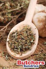 Butchers-Sundries 750g of Dried Rubbed Oregano / Herbs / Seasoning / Sausage