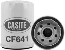Cf641 Engine Oil Filter Casite Cf641