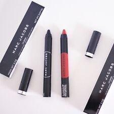 Crayon à lèvres liquide, Le Marc, Marc Jacobs, Lot de 2