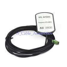 GPS antenna AVIC jack Green for AVIC-Z130BT AVIC-X920BT AVIC-X930BT AVIC-U220